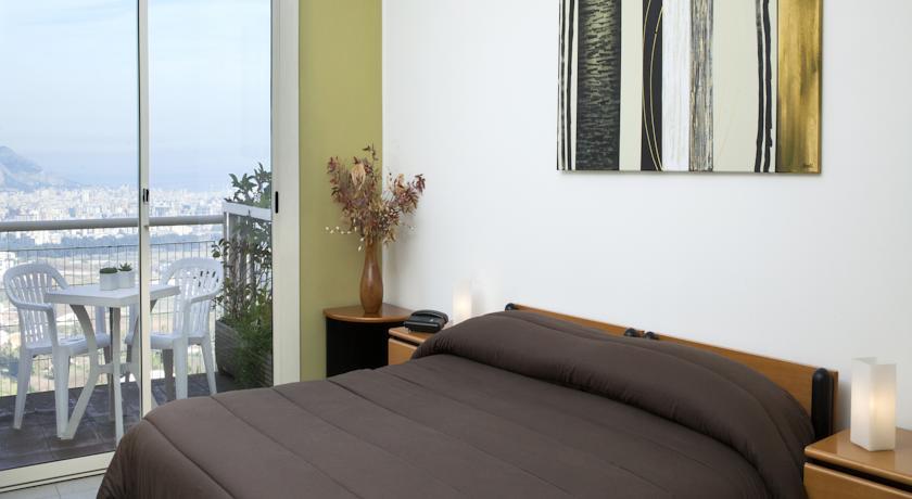 Hotel Bel 3 slaapkamer