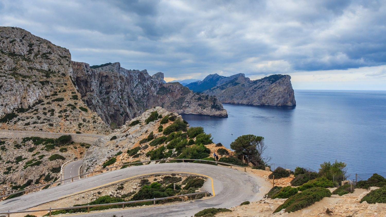 Ga naar Cap de Fermentor als je wat wil doen op Mallorca